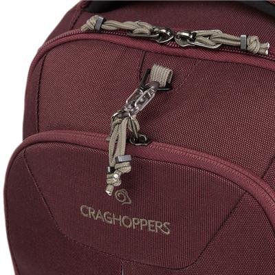 Craghoppers 20L Rucksack - SS20