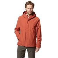 Craghoppers Treviso Waterproof Hooded Jacket - SS19