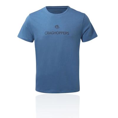 Craghoppers Calvino Short Sleeve T-Shirt - SS19