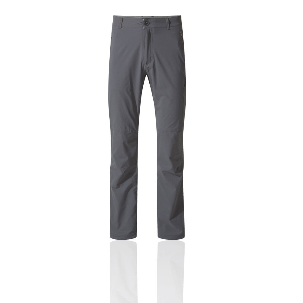 Craghoppers NosiLife Pro II Trousers (Regular Leg) - SS19