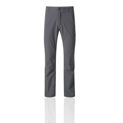 Craghoppers NosiLife Pro II Trousers (Regular Leg) - AW20