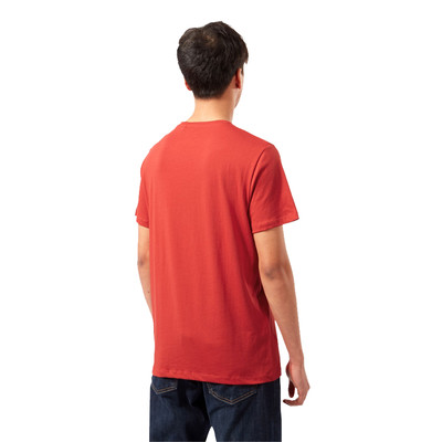 Craghoppers Mightie Short Sleeved T-Shirt - SS21