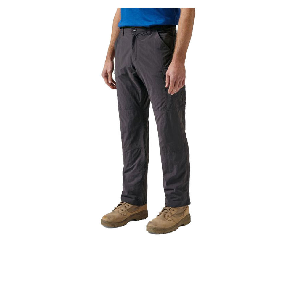 Craghoppers NosiLife Cargo II Trousers (Regular Leg) - AW19