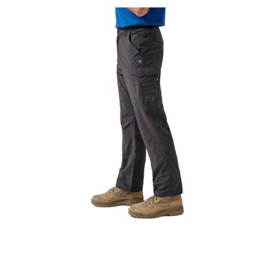 Craghoppers NosiLife Cargo II Trousers (Regular Leg) - SS19