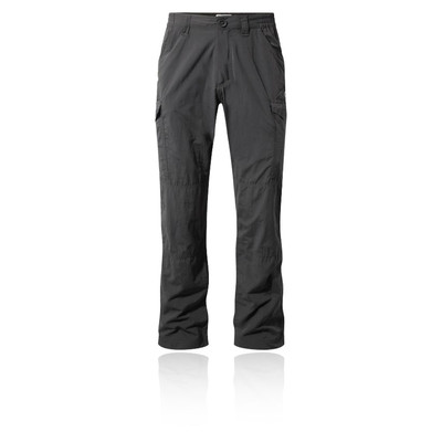 Craghoppers NosiLife Cargo II Trousers (Short Leg) - SS19
