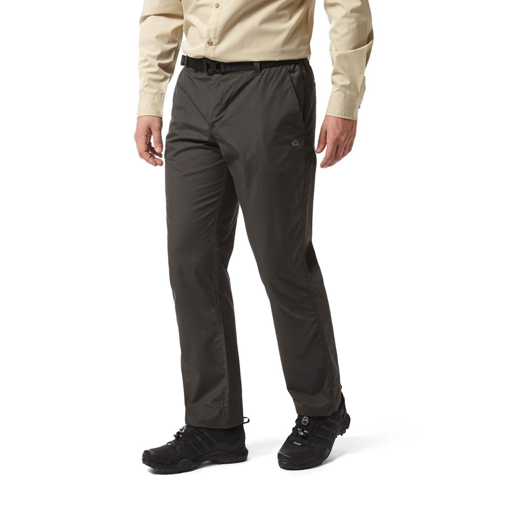Craghoppers Kiwi Boulder Trousers - AW19