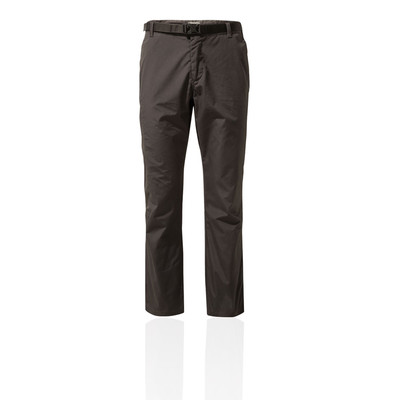 Craghoppers Boulder Trousers (Regular) - AW19