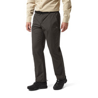 Craghoppers Boulder Trousers - SS19