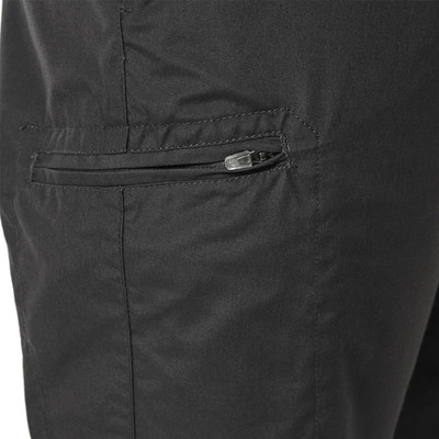 Craghoppers Boulder Trousers - AW19