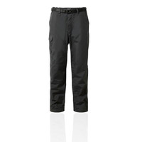 Craghoppers Classic Kiwi Trousers (Regular) - SS19