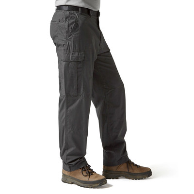 Craghoppers Classic Kiwi Trousers (Regular) - SS20
