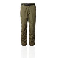 Craghoppers Classic Kiwi pantalones (Regular) - SS19