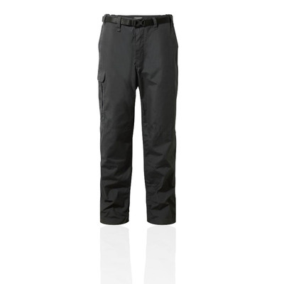Craghoppers Classic Kiwi Trousers (Short) - SS20