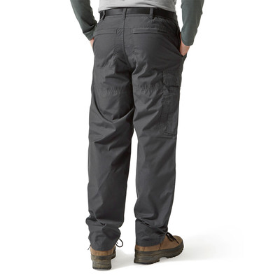 Craghoppers Classic Kiwi Trousers (Short) - AW19