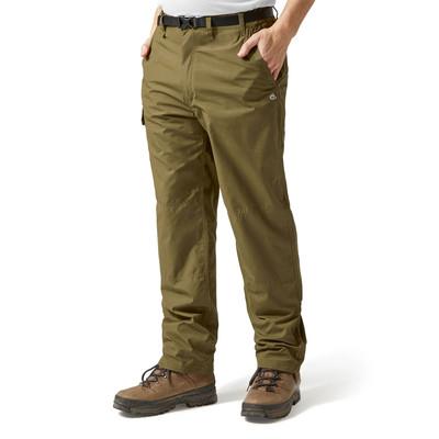 Craghoppers Classic Kiwi pantalones (Short) - SS20