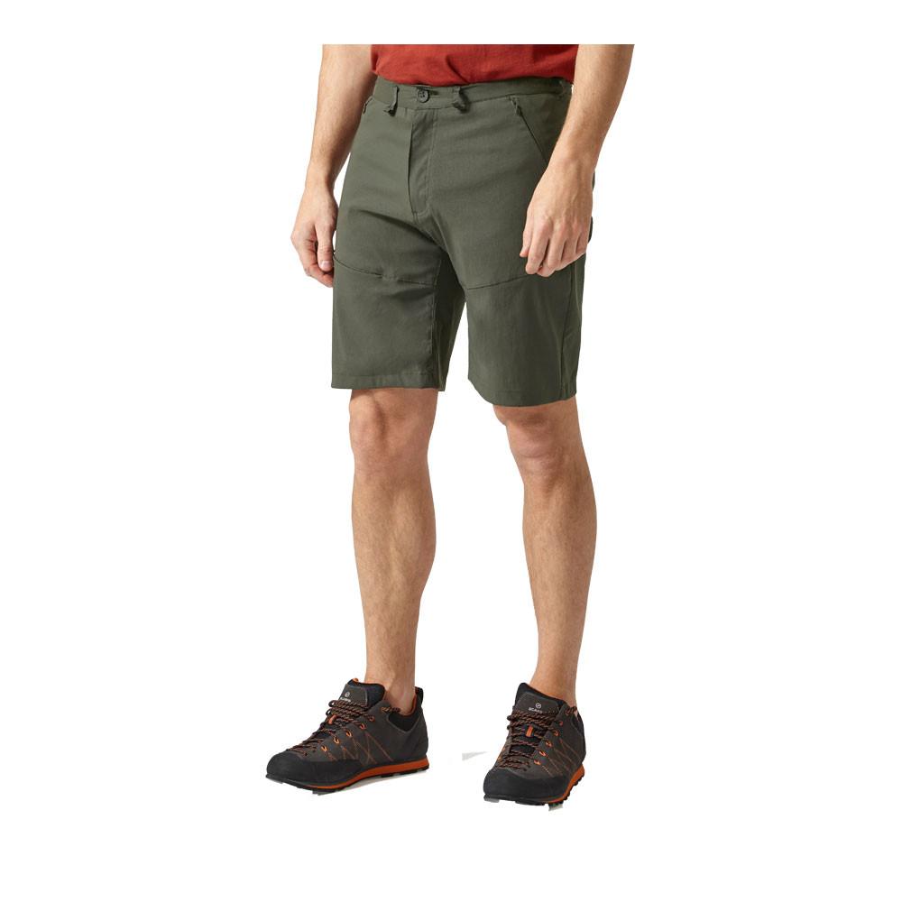 Craghoppers Kiwi Pro Shorts - SS20