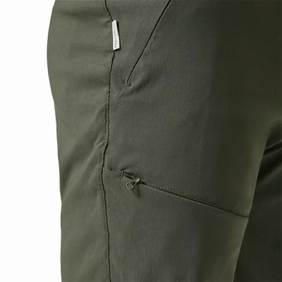 Craghoppers Kiwi Pro pantalones cortos - SS20