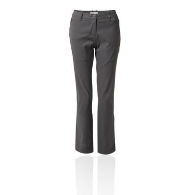 Craghoppers Kiwi Pro II Women's Trousers (Regular) - SS19