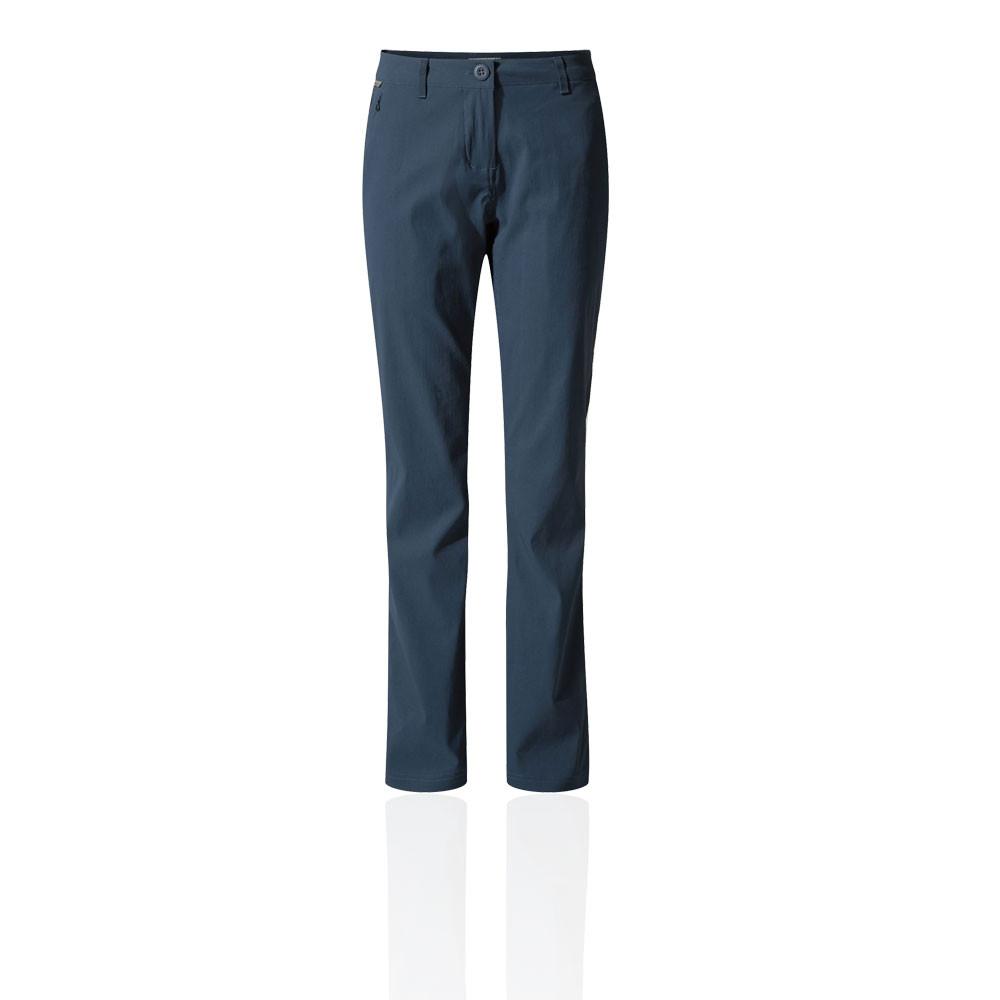Craghoppers Kiwi Pro II Women's Trousers (Regular)- AW19