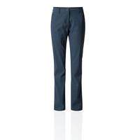 Craghoppers Kiwi Pro II Women's Trousers (Regular)- SS19
