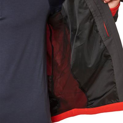 Craghoppers Trelawney Jacket - SS20
