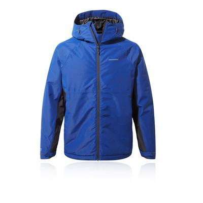 Craghoppers Rene chaqueta - AW19