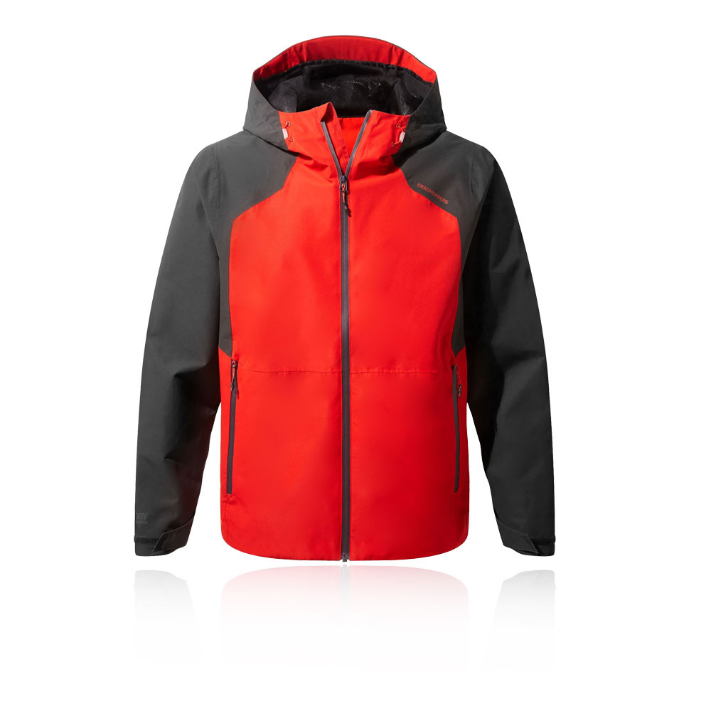Craghoppers Balla chaqueta - AW19