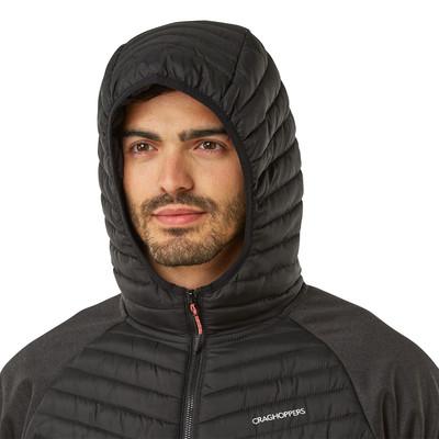 Craghoppers Innsbruck Hybrid chaqueta - AW19