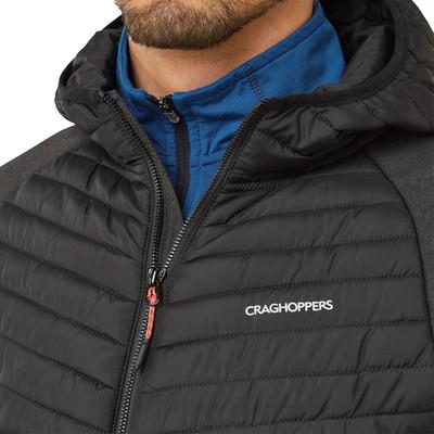 Craghoppers Innsbruck Hybrid Jacket - AW19