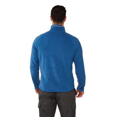 Craghoppers Corey Half Zip Fleece Top - AW19