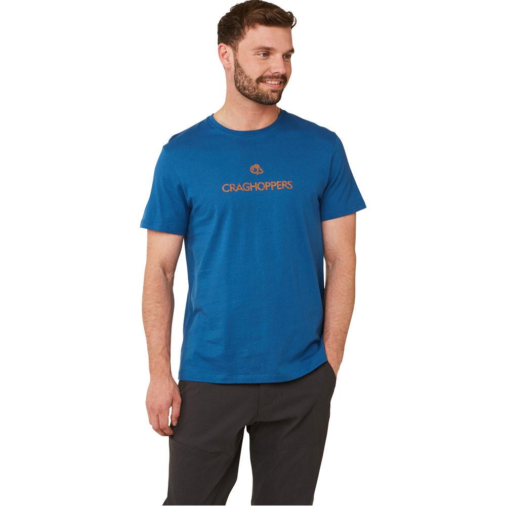 Craghoppers Calvino T-Shirt - AW19