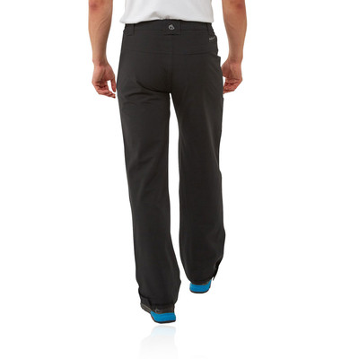 Craghoppers Steall Trousers (Regular) - SS20