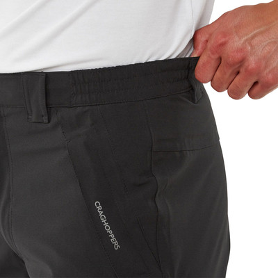 Craghoppers Steall Trousers (Short) - SS20