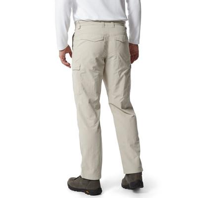 Craghoppers NosiLife Cargo II Trousers (Regular Leg)