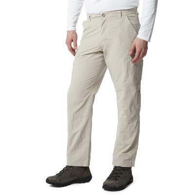 Craghoppers NosiLife Cargo II Trousers (Short Leg)