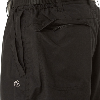 Craghoppers Kiwi Winter Lined Trousers (Regular) - AW19