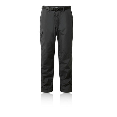 Craghoppers Kiwi Winter Lined Trousers (Short) - AW19