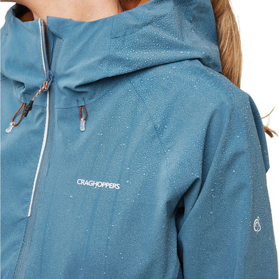 Craghoppers Haidon Women's Jacket - AW19