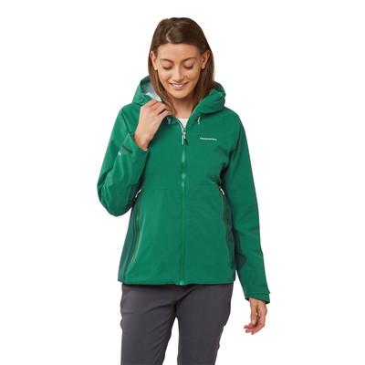 Craghoppers Haidon Women's Jacket - AW19