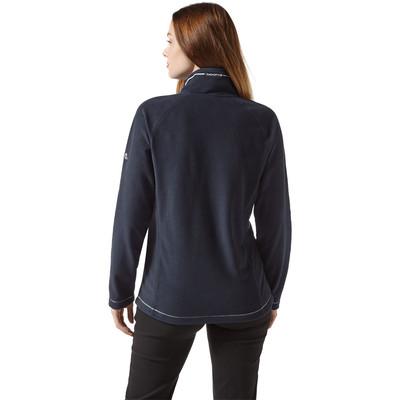 Craghoppers Miska Half Zip Women's Fleece Top - AW19
