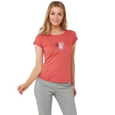 Craghoppers Cornelia Women's T-Shirt - AW19