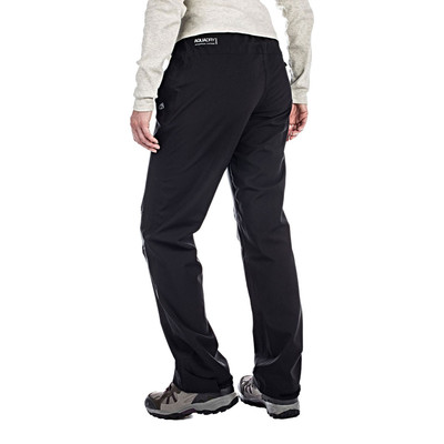 Craghoppers Aysgarth Women's Trousers - SS20