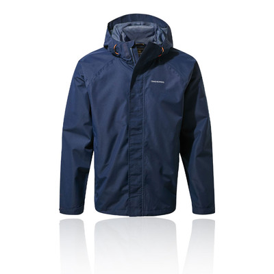 Craghoppers Orion chaqueta - SS20