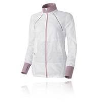 Casall The Windbreaker Jacket Women's Running Jacket