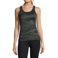 Casall Wave Women's Racerback Training Tank  - SS18