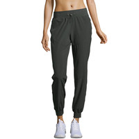 Casall Core Woven Women's Training Pants - SS18
