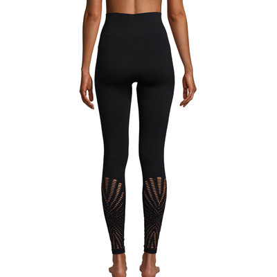 Casall Open Structure Women's Training Tights - SS18