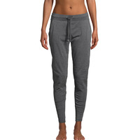 Casall Soft Women's Training Pants - AW18