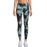 Casall Exhale 7/8 Women's Tights - AW18