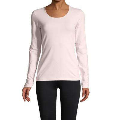Casall Women's Soft Long Sleeve Top